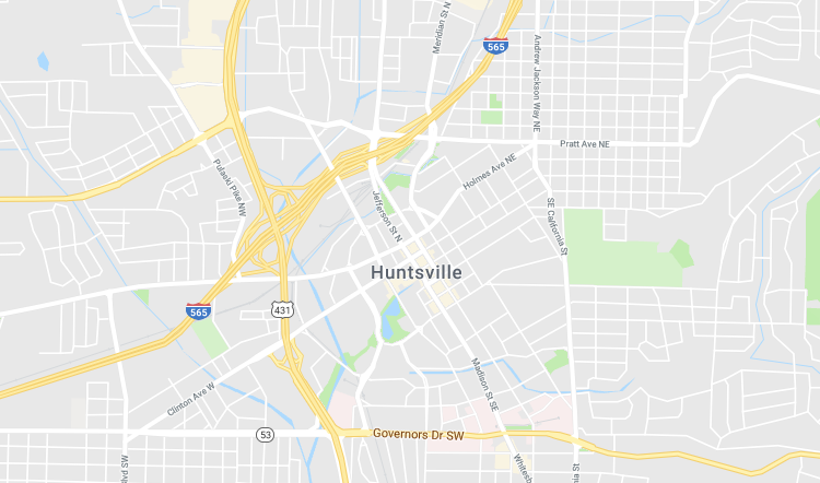 biohazardous waste removal Huntsville Area Alabama