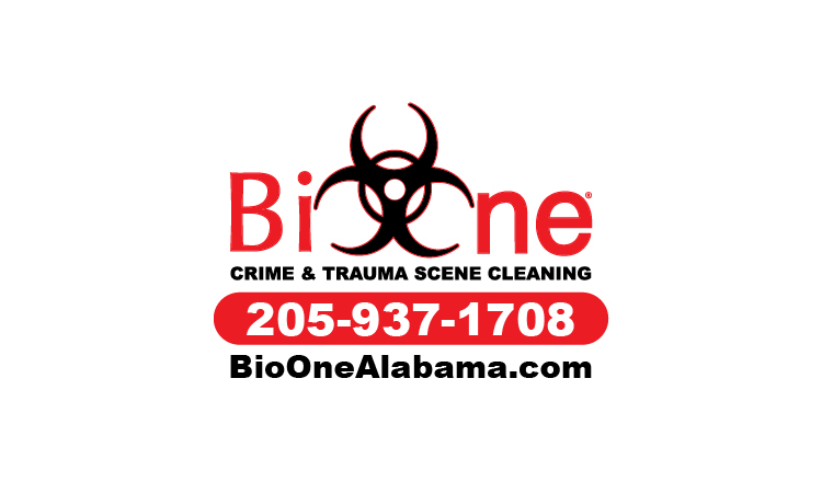 Bio Cleaning Services